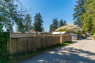 Photo 25: 812 W 19TH Street in North Vancouver: Mosquito Creek House for sale : MLS®# R2568327