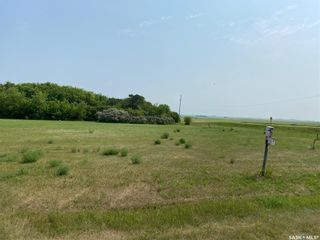 Photo 2: Lot 9 3rd Avenue in Metinota: Lot/Land for sale : MLS®# SK864355
