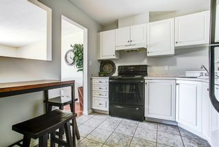 Photo 6: 202 22347 LOUGHEED Highway in Maple Ridge: West Central Condo for sale : MLS®# R2055111