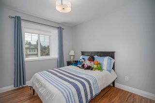 Photo 18: 33055 PHELPS Avenue in Mission: Mission BC House for sale : MLS®# R2619448