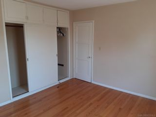 Photo 12: UNIVERSITY HEIGHTS Property for sale: 1816-18 Carmelina Dr in San Diego
