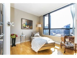 """Photo 12: 1301 928 HOMER Street in Vancouver: Yaletown Condo for sale in """"Yaletown Park 1"""" (Vancouver West)  : MLS®# R2605700"""