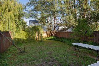 Photo 14: 239B Mitchell Pl in : CV Courtenay City Half Duplex for sale (Comox Valley)  : MLS®# 886784