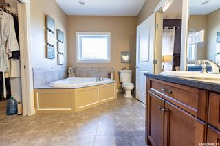 Photo 21: 126 Holmes Crescent in Saskatoon: Stonebridge Residential for sale : MLS®# SK847276