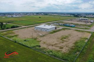 Photo 36: 6204 58th Avenue: Drayton Valley Industrial for sale or lease : MLS®# E4240189