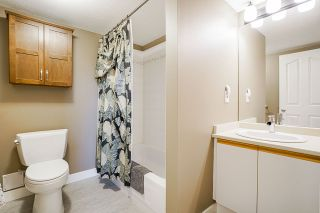 Photo 38: R2544755 - 2925 WICKHAM DR, COQUITLAM HOUSE