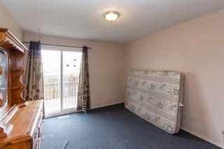 Photo 6: 75 Falchurch Road NE in Calgary: Falconridge Semi Detached for sale : MLS®# A1108420