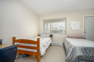 """Photo 14: 16 5388 201A Street in Langley: Langley City Townhouse for sale in """"THE COURTYARD"""" : MLS®# R2368390"""