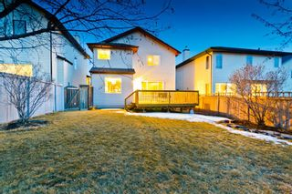 Photo 18: 11558 Tuscany Boulevard NW in Calgary: Tuscany Residential for sale : MLS®# A1072317