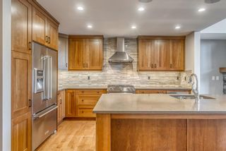Photo 9: 29 Creekside Mews: Canmore Row/Townhouse for sale : MLS®# A1152281