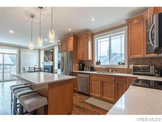 Photo 8: 2437 Prospector Way in VICTORIA: La Florence Lake House for sale (Langford)  : MLS®# 745602