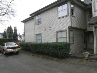 "Photo 5: 6 19160 119TH AVENUE in ""WINDSOR OAKS"": Home for sale : MLS®# V1042277"