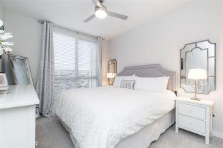"""Photo 19: 316 15988 26 Avenue in Surrey: Morgan Creek Condo for sale in """"The Morgan"""" (South Surrey White Rock)  : MLS®# R2518299"""