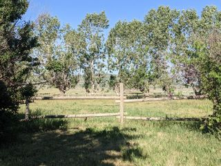 Photo 9: 155039 RR 285 in Rural Willow Creek No. 26, M.D. of: Rural Willow Creek M.D. Detached for sale : MLS®# A1125546