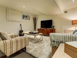 Photo 7: 160 Hastings Avenue in Toronto: South Riverdale House (2-Storey) for sale (Toronto E01)  : MLS®# E3190376