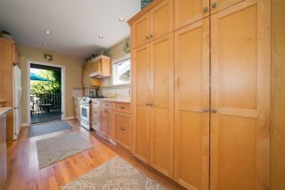 Photo 10: 2925 W 21ST Avenue in Vancouver: Arbutus House for sale (Vancouver West)  : MLS®# R2605507
