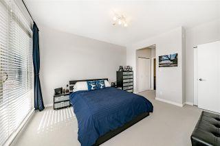 "Photo 7: 308 288 HAMPTON Street in New Westminster: Queensborough Condo for sale in ""VIA"" : MLS®# R2447890"