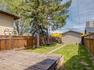 Photo 28: 212 15 Street NW in Calgary: Hillhurst Detached for sale : MLS®# C4299605