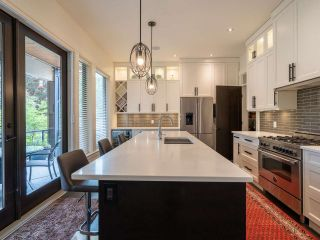 "Photo 15: 12658 15A Avenue in Surrey: Crescent Bch Ocean Pk. House for sale in ""CRESCENT BEACH  - OCEAN PARK"" (South Surrey White Rock)  : MLS®# R2506890"