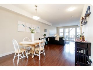 """Photo 7: 98 9525 204 Street in Langley: Walnut Grove Townhouse for sale in """"TIME"""" : MLS®# R2401291"""