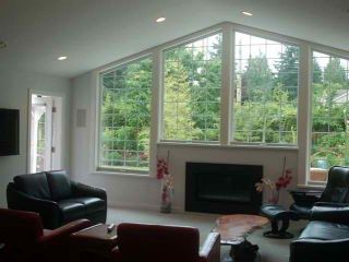 Photo 23: 1157 LAZO ROAD in COMOX: Other for sale : MLS®# 320767