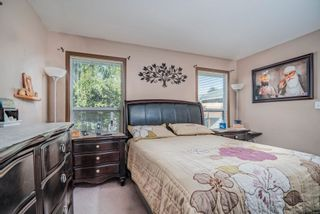 Photo 21: 19383 CUSICK Crescent in Pitt Meadows: Mid Meadows House for sale : MLS®# R2617633