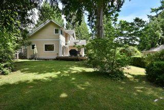 Photo 33: 1457 VERNON Drive in Gibsons: Gibsons & Area House for sale (Sunshine Coast)  : MLS®# R2593990