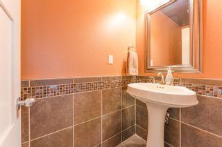 Photo 17: 12040 63 Street in Edmonton: Zone 06 House for sale : MLS®# E4258226