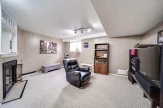 Photo 32: 1351 OAKLAND Crescent: Devon House for sale : MLS®# E4230630