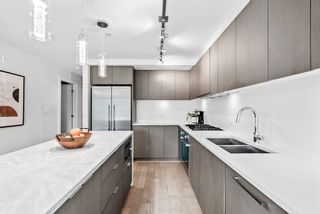 Photo 14: 201 5555 DUNBAR STREET in Vancouver: Dunbar Condo for sale (Vancouver West)  : MLS®# R2590061