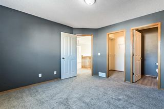 Photo 13: 143 Somerside Grove SW in Calgary: Somerset Detached for sale : MLS®# A1126412