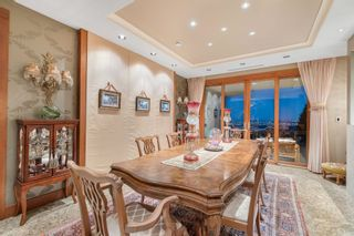 Photo 9: 1070 GROVELAND Road in West Vancouver: British Properties House for sale : MLS®# R2614484