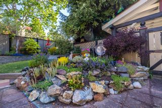 Photo 53: 2604 Roseberry Ave in : Vi Oaklands House for sale (Victoria)  : MLS®# 876646