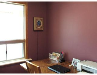 Photo 7: 427 RIVERTON Avenue in WINNIPEG: East Kildonan Residential for sale (North East Winnipeg)  : MLS®# 2719701