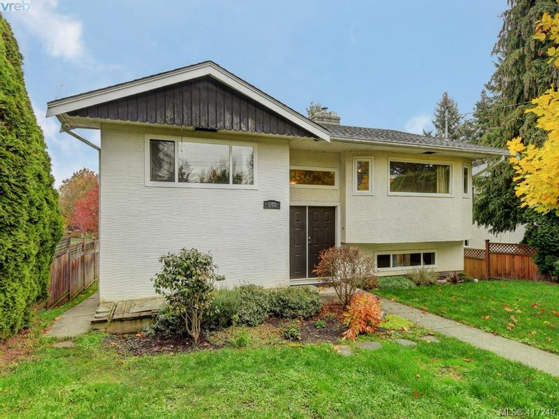 FEATURED LISTING: 540 Whiteside St VICTORIA