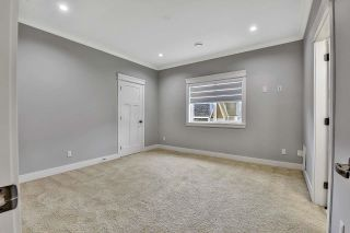 Photo 32: 5529 188A Street in Surrey: Cloverdale BC House for sale (Cloverdale)  : MLS®# R2593428