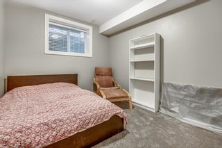 """Photo 27: 6551 193B Street in Surrey: Clayton House for sale in """"Copper Creek"""" (Cloverdale)  : MLS®# R2619191"""