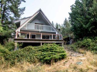 Photo 1: 2880 Transtide Dr in NANOOSE BAY: PQ Nanoose House for sale (Parksville/Qualicum)  : MLS®# 795217