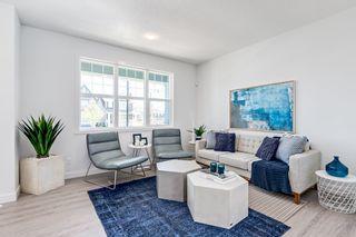 Photo 2: : Leduc House for sale : MLS®# E4237188