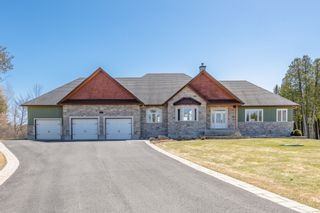 Photo 2: 6614 BLOSSOM TRAIL Drive in Greely: House for sale : MLS®# 1238476