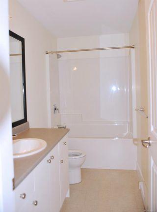 Photo 27: 1225 Nova Crt in : La Westhills House for sale (Langford)  : MLS®# 880137