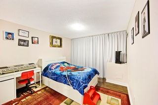 Photo 16: 101 50 E Elm Drive in Mississauga: Mississauga Valleys Condo for sale : MLS®# W3447058