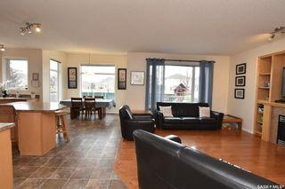 Photo 13: 2876 Sunninghill Crescent in Regina: Windsor Park Residential for sale : MLS®# SK720816