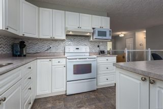 Photo 16: 1191 Thorpe Ave in : CV Courtenay East House for sale (Comox Valley)  : MLS®# 871618