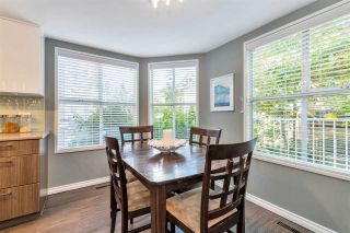 Photo 27: 3 925 TOBRUCK AVENUE in North Vancouver: Mosquito Creek Townhouse for sale : MLS®# R2510119