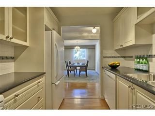 Photo 9: 317 1025 Inverness Road in VICTORIA: SE Quadra Residential for sale (Saanich East)  : MLS®# 319707