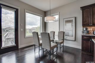 Photo 12: 123 201 Cartwright Terrace in Saskatoon: The Willows Residential for sale : MLS®# SK863416