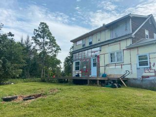 Photo 26: 5281 Highway 4 in Alma: 108-Rural Pictou County Residential for sale (Northern Region)  : MLS®# 202118898