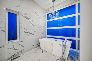 Photo 26: 1807 Bowness Road NW in Calgary: Hillhurst Detached for sale : MLS®# A1056284