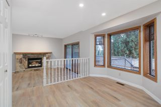 Photo 8: 1854 EUREKA Avenue in Port Coquitlam: Citadel PQ House for sale : MLS®# R2514974